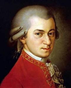 Mozart_mason