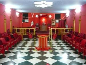 templo-la-masonería-en-la-ciudad-de-murcia