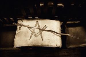 el-rito-masonico-simbolos