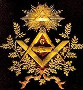 regularidad masonica