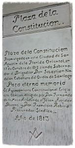 Inscripcion_obelisto_masonico