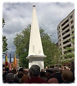 Obelisco_masonico