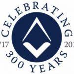 Masoneria en Murcia celebraciones